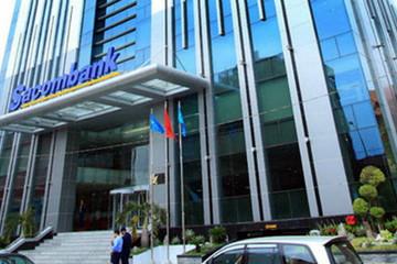 Nửa đầu năm tiếp tục rốt ráo xử lý nợ xấu của Sacombank