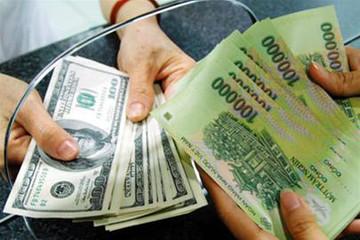 CIEM: Kiến nghị phá giá đồng tiền là quá vội vàng và thiếu cơ sở
