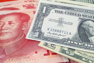 Nhiều chuyên gia cho rằng tiền tranh tiền tệ đã bùng nổ