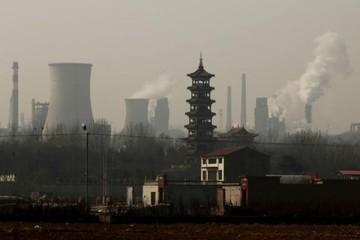 Kinh tế Trung Quốc có nỗi lo lớn hơn chiến tranh thương mại