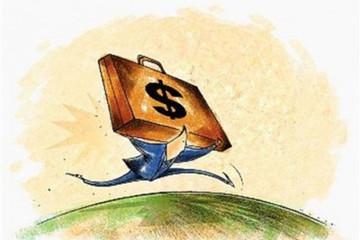 Tuần từ 16-20/7: Khối ngoại bán ròng 676 tỷ đồng, tập trung tại VIC, VHM và IDC