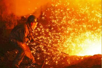 Trung Quốc thay đổi quy định cắt giảm sản lượng ngành thép