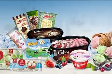 Thực phẩm Đông lạnh KIDO giảm lãi 45% trong nửa đầu năm