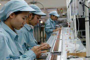 Việt Nam vượt Thái Lan dẫn đầu thu hút doanh nghiệp Nhật