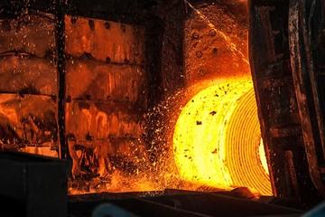 Trung Quốc điều tra chống bán phá giá thép không gỉ nhập khẩu