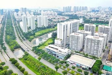 LDG lãi quý II giảm 86%, đang làm thủ tục bán Du lịch Giang Điền