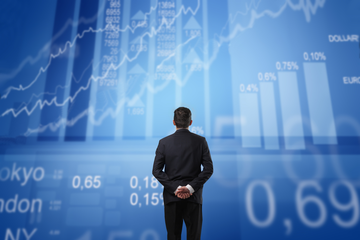 Chuyển động quỹ đầu tư tuần 16-22/7: Tâm điểm Dragon Capital