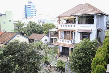 Hai cựu Chủ tịch Đà Nẵng bị đề nghị phong tỏa tài sản