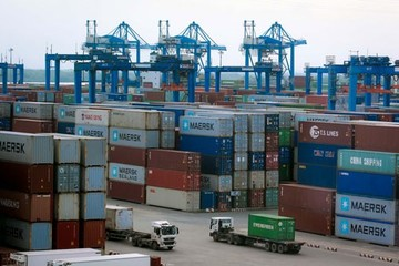 Thủ tướng yêu cầu có biện pháp quản lý nhập khẩu phế liệu