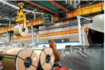 Báo Philippines: 'Việt Nam là thế lực công nghiệp mới ở Đông Nam Á'