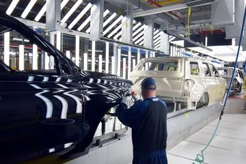 Kinh tế Mỹ sẽ hưởng lợi khi Trung Quốc suy thoái