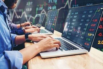 Khối ngoại bán ròng kỷ lục cổ phiếu Hòa Phát trong 2 năm