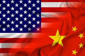 Tại sao số liệu thương mại Mỹ - Trung có sự khác biệt?
