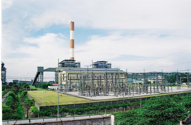 Đối lập kết quả kinh doanh nhóm doanh nghiệp nhiệt điện quý II