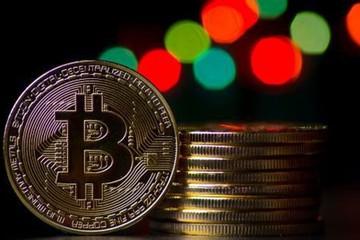 Tăng 15% trong 1 tuần, giá Bitcoin cao nhất 2 tháng