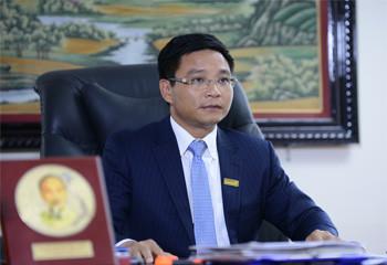 Thay đổi nhân sự Hải Phòng, Quảng Ninh