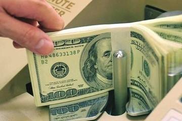 7 tháng, nhà đầu tư nước ngoài rót gần 10 tỷ USD vào kinh tế Việt Nam