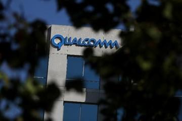 Qualcomm hỏng thương vụ 44 tỷ USD vì Trung Quốc
