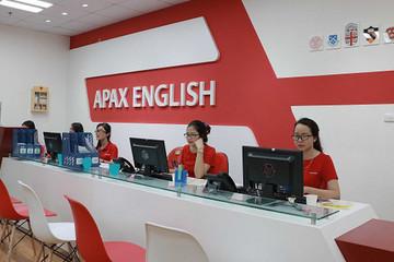 Công ty sở hữu chuỗi Apax English muốn huy động 248 tỷ đồng trái phiếu
