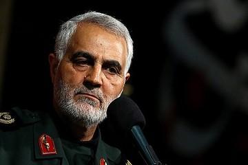 Tướng Iran cảnh báo Mỹ sẽ 'mất tất cả' nếu gây chiến