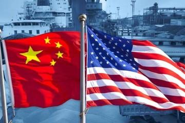 Hạ viện Mỹ thông qua một số biện pháp hạn chế đầu tư của Trung Quốc
