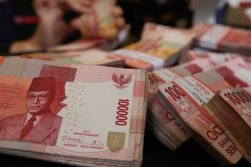 Nội tệ rớt giá, Tổng thống Indonesia kêu gọi doanh nghiệp chuyển ngoại tệ về nước