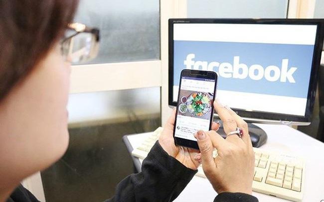Bộ Công Thương cảnh bảo lừa đảo cho vay qua điện thoại, facebook