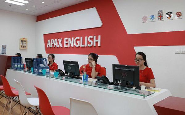 ĐHĐCĐ Apax Holding: Gọi thêm vốn trái phiếu để M&A, quý I lãi thấp do lễ tết