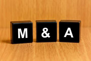 Hàng loạt thương vụ M&A bất động sản nổi bật nửa đầu năm 2018