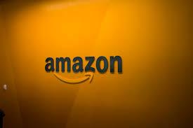Amazon nhảy vào lĩnh vực quản lý tài sản?