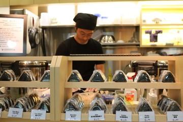 Các công ty khởi nghiệp Nhật Bản tìm kiếm vận may tại Đông Nam Á