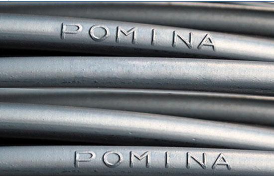 Tiết giảm chi phí, Pomina lãi quý II gấp 2,7 lần cùng kỳ