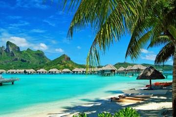 Kiên Giang kêu gọi đầu tư 12 dự án du lịch nghỉ dưỡng, tổng vốn 1.700 tỷ đồng
