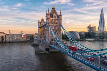 London chi 2,8 tỷ USD để trở thành thành phố đi bộ