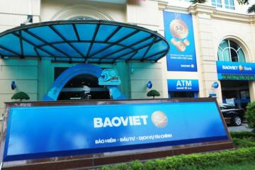 Bảo Việt 6 tháng doanh thu ước đạt 20.790 tỷ đồng, tăng 38% cùng kỳ