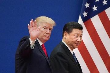 Bloomberg: Mỹ, Trung Quốc tìm cách đối thoại, tránh chiến tranh thương mại