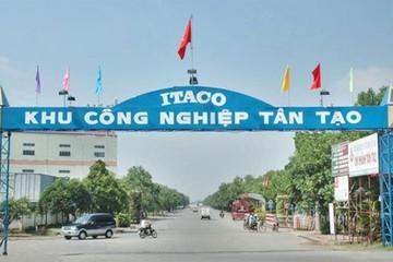 Ông Đặng Thành Tâm đã mua xong 10 triệu cp ITA