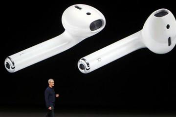 Phụ kiện Apple có thể tăng giá vì đe dọa thuế quan