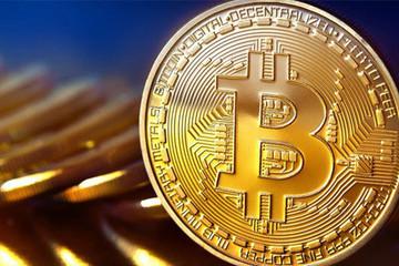 Bộ Công Thương sắp trình Chính phủ cấm nhập máy đào tiền ảo
