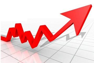 VDS: Tăng trưởng tín dụng khó đạt mục tiêu 17% năm nay