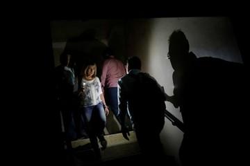 Khủng hoảng kinh tế, thành phố thịnh vượng nhất Venezuela mất khả năng cấp điện