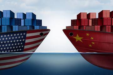 Trung Quốc dọa áp thuế với 60 tỷ USD hàng hóa Mỹ
