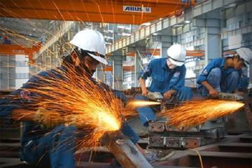 1.000 DN góp 63% thuế thu nhập doanh nghiệp cả nước