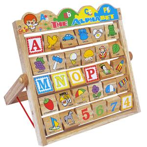 Công ty sản xuất đồ chơi trẻ em tạm ứng cổ tức 40%, chuyển niêm yết tại HNX