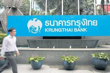 Ngân hàng Thái Lan hứng chịu vụ tấn công mạng lớn nhất lịch sử