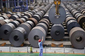 Đề nghị Thái Lan giảm, gỡ bỏ biện pháp phòng vệ thương mại đối với thép Việt