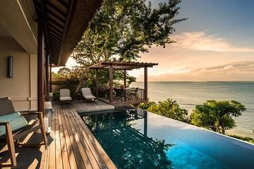 Kỳ nghỉ như mơ ở Bali