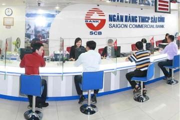 Trích lập dự phòng tăng cao lợi nhuận Ngân hàng Sài Gòn quý II còn 37 tỷ đông