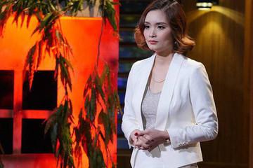 Cộng đồng người Việt tại Nhật dậy sóng vì mô hình kinh doanh