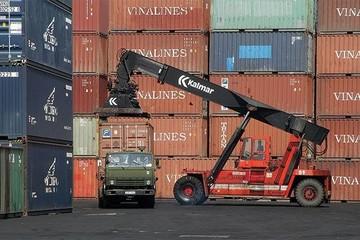 ASEAN+3 hợp tác đối phó với chủ nghĩa bảo hộ thương mại